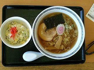 furuuchi2.jpg