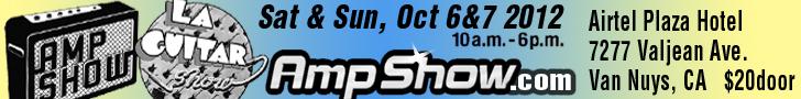 Amp-Show-LA-2012-728x300-banner.jpg