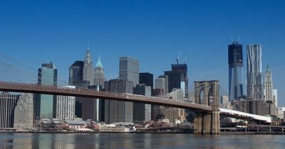 NY_exterior1.jpg