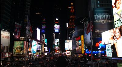 NY_exterior4.jpg
