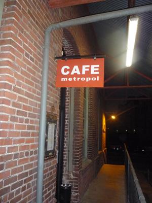 CafeMetropol.JPG