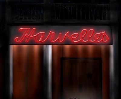 Harvelles.jpg