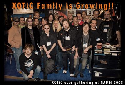 NAMM08_groupShot_s.jpg