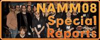 NAMM_groupShotBanner.jpg