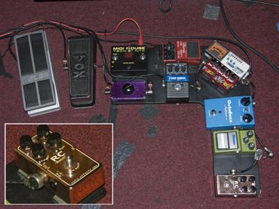 SH-pedal-small.jpg