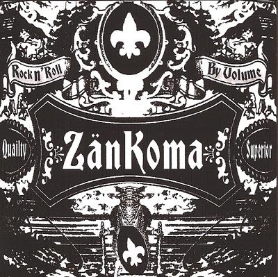 ZanKoma.jpg