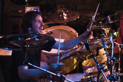 alex-4-drum.jpg