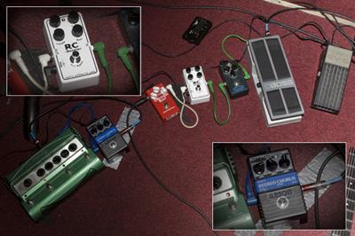 alex-6-pedalboard.jpg