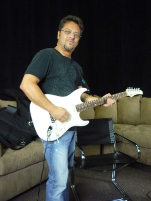 brent-guitar.jpg