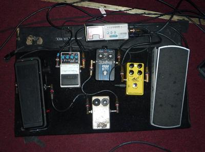 deanbrown_pedal.jpg