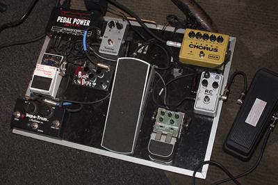 james-pedal-10-18-10.jpg