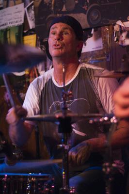jeffk-drummer.jpg