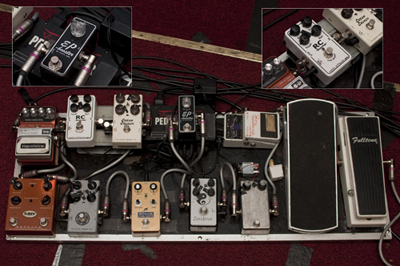 jeffk-pedalboard.jpg