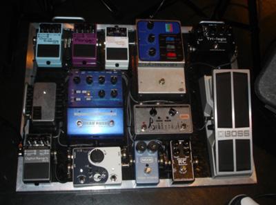 mel-pedalboard1.jpg