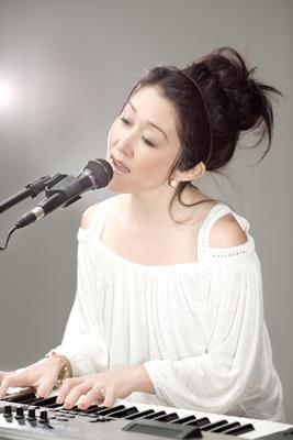 noriko_sep08.jpg