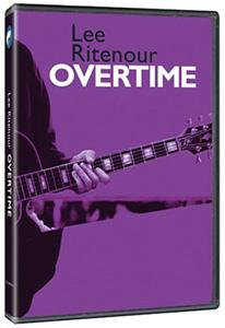 overtime.jpg