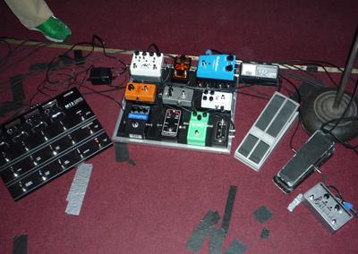 oz-pedalboard1.jpg