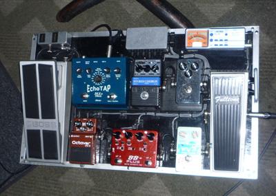 ross_pedal.JPG