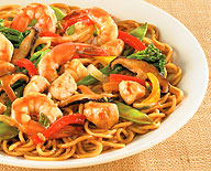 shanghai_garlic_noodles.jpg