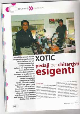 xotic1.jpg