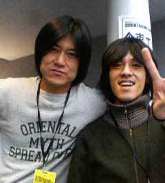 12-30nishikawa.jpg