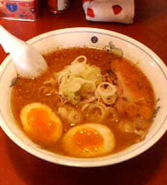 14_soup.jpg