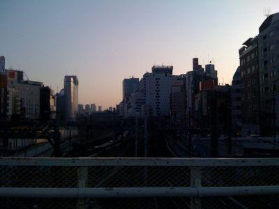 2009,2,14.jpg