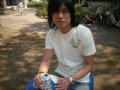 2009,4,11.jpg