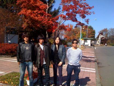 2009.10.25.jpg