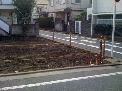 2009.12.10.jpg