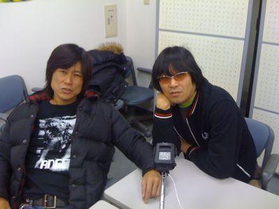2009.12.29.jpg