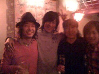 2009.12.31~2.jpg