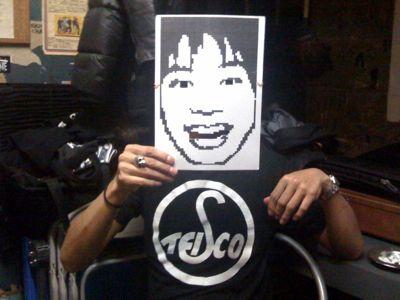 2009.3.29gakuya.jpg