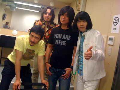2009.5.10.jpg