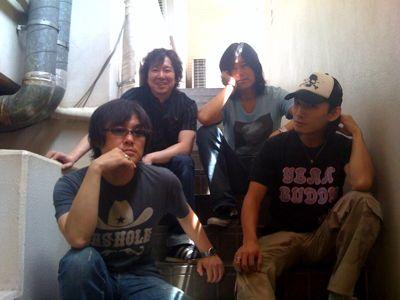 2009.5.18.jpg