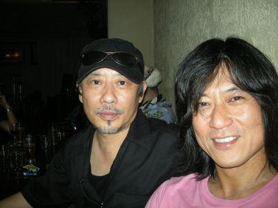 2009.5.30~2.jpg