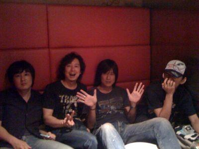 2009.7.14.jpg