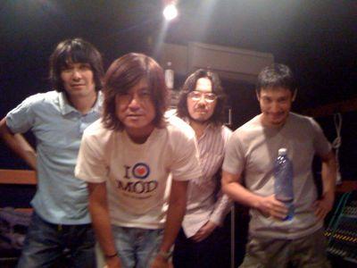 2009.8.20.jpg