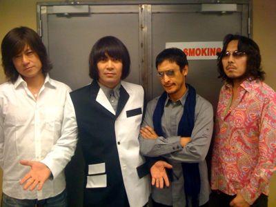 2009.8.23~2.jpg