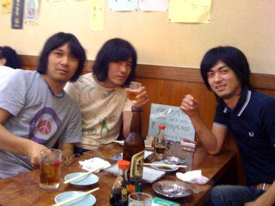 2009.9.4.jpg