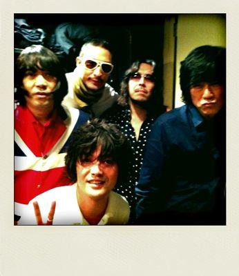 2010.10.11.jpg