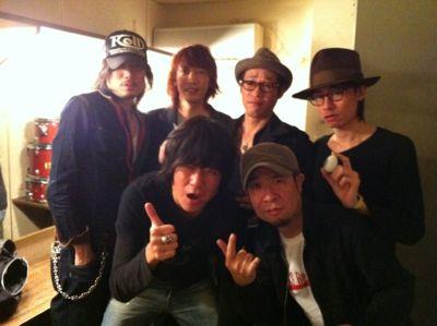 2010.10.23.jpg