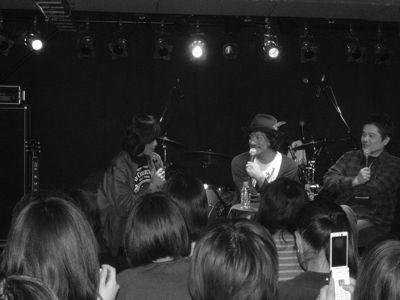 2010.12.17~3.jpg