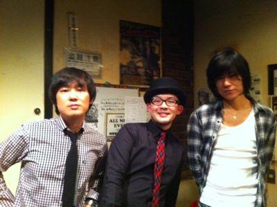 2010.12.25~2.jpg