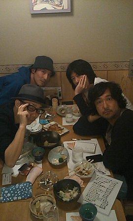 2010.12.6.jpg