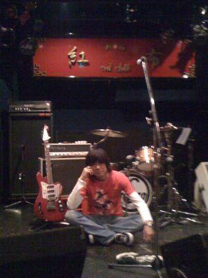 2010.2.20.jpg