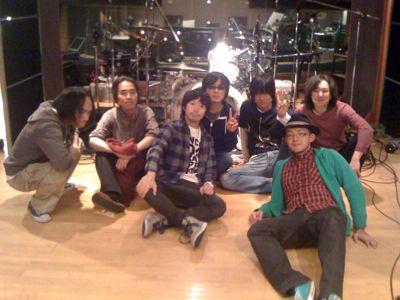 2010.2.22.jpg