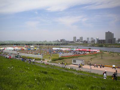 2010.5.9.jpg