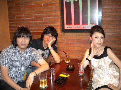 2010.6.11.jpg