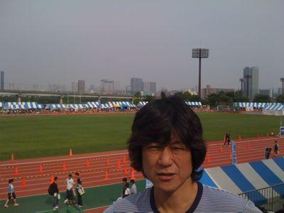 2010.6.20.jpg